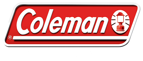 Three Stripes Heating and Cooling, Inc. works with Coleman Furnace products in Dearborn Heights MI.